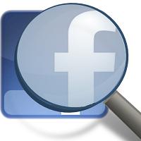 StalkFace - Facebook Stalking & Facebook Scanner